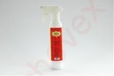 Biocid 0,4 % spray 250 ml