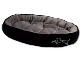 Pelech ROGZ Snug Jumping Cat S