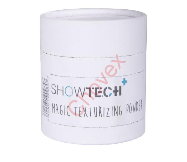 Show Tech magic texturizing powder 100g